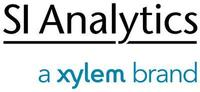 SI Analytics (SCHOTT)